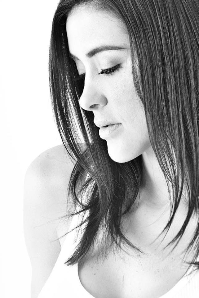 Karina Velásquez – Fotos