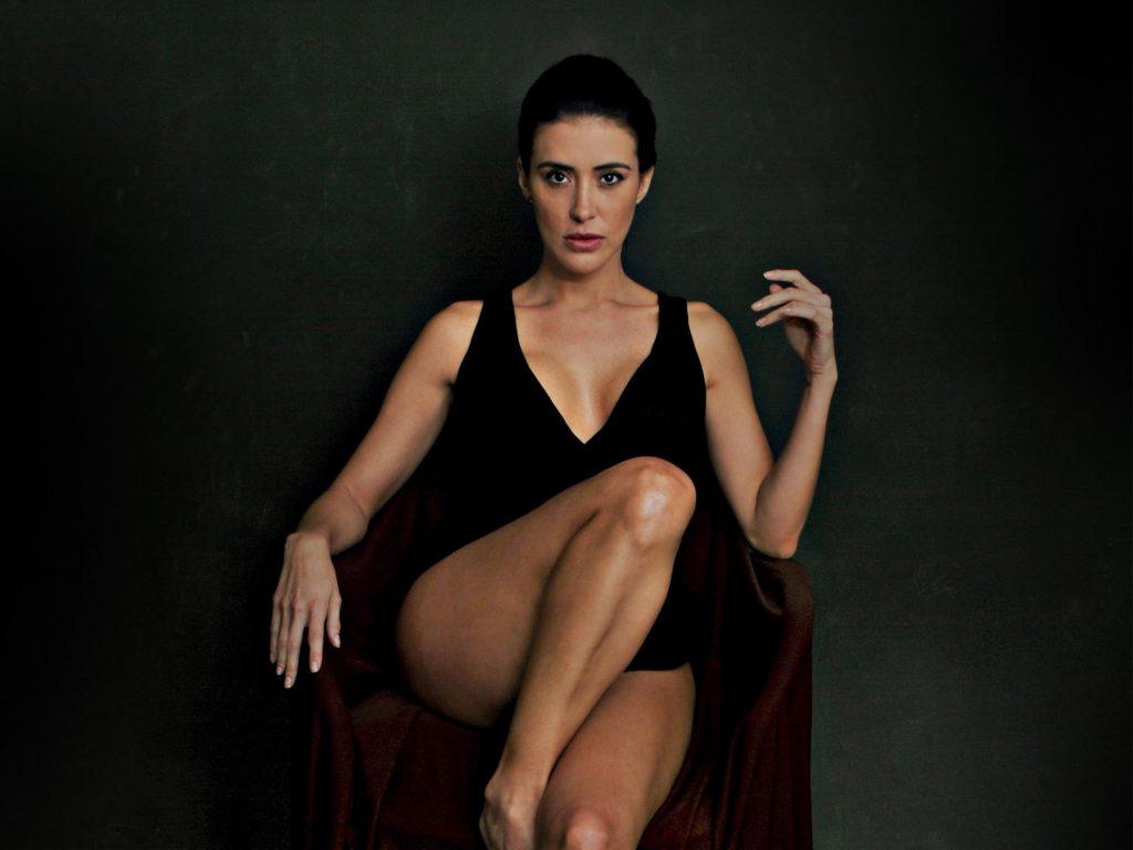 Karina Velasquez