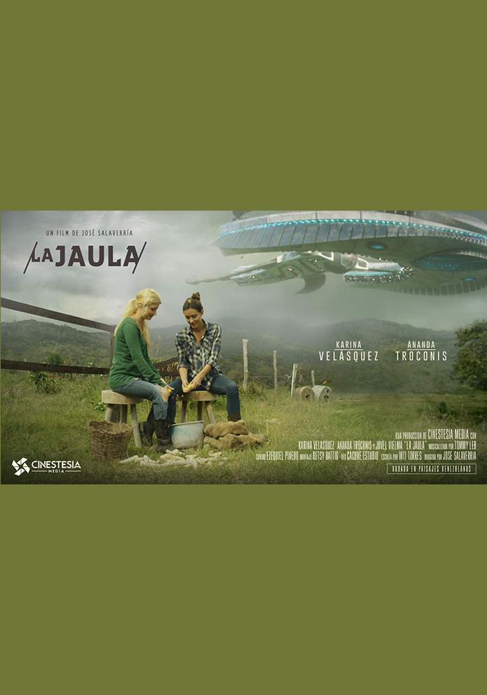 Karina-Velasquez-La-Jaula