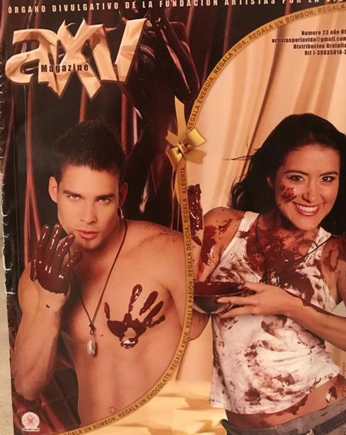 Karina-Velasquez-Portada-Revista-Axv
