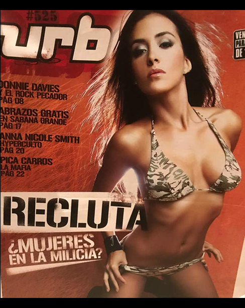 Karina-Velasquez-Portada-Urbe