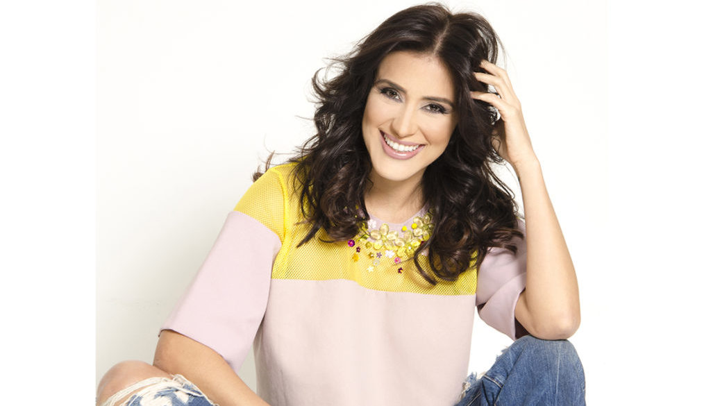 Karina-Velasquez